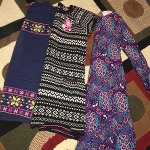 Other - Bundle of girls dresses